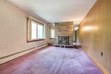 114 Harrison Avenue - Photo 10