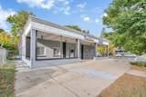 302-306 Sumner Avenue - Photo 2