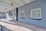 302-306 Sumner Avenue - Photo 4