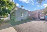 302-306 Sumner Avenue - Photo 7