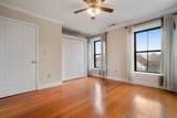 662 Tremont Street - Photo 12