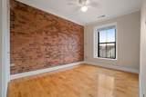 662 Tremont Street - Photo 15