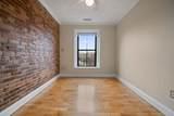 662 Tremont Street - Photo 16