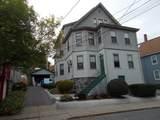 89-91 Allen Ave - Photo 1