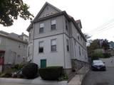 89-91 Allen Ave - Photo 2