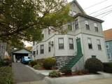 89-91 Allen Ave - Photo 3