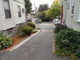 89-91 Allen Ave - Photo 4