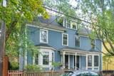 306-308 Pearl Street - Photo 38