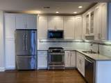 330 Dorchester Street - Photo 2