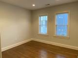 330 Dorchester Street - Photo 13