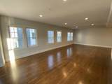 330 Dorchester Street - Photo 5