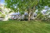 45 Brooks Rd - Photo 6
