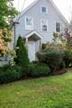1594 Central St - Photo 2