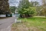 4 Woodlawn St - Photo 29