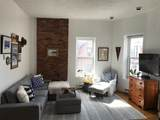 532 Tremont St., - Half Fee - Photo 1