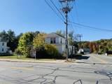 297 Main Street - Photo 1