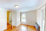 92 Jaques St - Photo 16