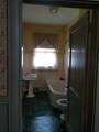 955 Ashley Blvd - Photo 4