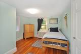 2 Greeley Road - Photo 18