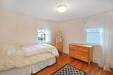 2 Greeley Road - Photo 19