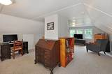 2 Greeley Road - Photo 22