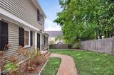 2 Greeley Road - Photo 27