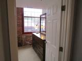 470 Silver St - Photo 17