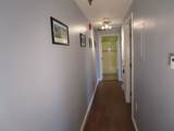 470 Silver St - Photo 18
