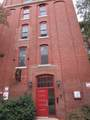 470 Silver St - Photo 22