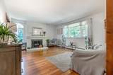 60 Dascomb Rd - Photo 10
