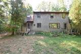 79 Ring Rd - Photo 2