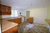 79 Ring Rd - Photo 11