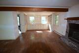 79 Ring Rd - Photo 12