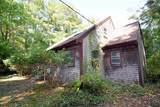 79 Ring Rd - Photo 22