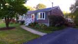54 Brewster Rd - Photo 1