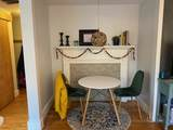 12 Chauncy St - Photo 7