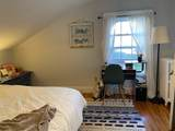 12 Chauncy St - Photo 9