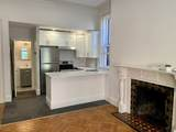 428 Marlborough Street - Photo 5