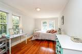 30 Woodleigh Road - Photo 15