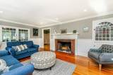 30 Woodleigh Road - Photo 3