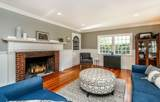 30 Woodleigh Road - Photo 4