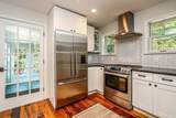 30 Woodleigh Road - Photo 10