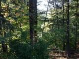 55 Cedar Ter - Photo 10
