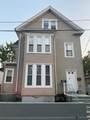 20 Loucraft Ave - Photo 1