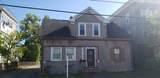 619 Mckinstry  Ave - Photo 1