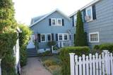 9 Maple Ave - Photo 2