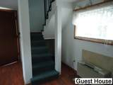 9 Maple Ave - Photo 14