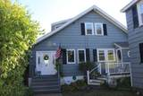 9 Maple Ave - Photo 3