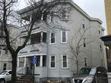 49 Pearl St - Photo 1