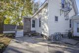 569 Bay St - Photo 23
